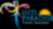 logo-inti-1.png