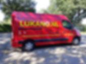Bus Lukano.nl.jpg