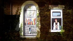 Home Sweet Home Aylesbury