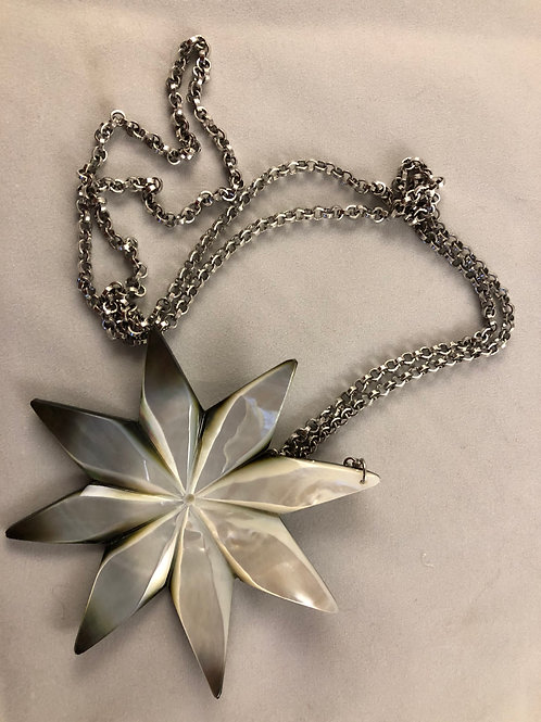 TF Necklace 2