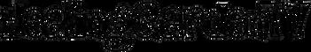 HGTV logo white.png