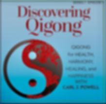 Qigong 1 DVD Sleeve-page-004 2.JPG