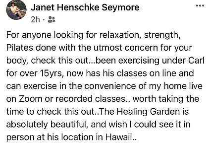 Janet 2.jpeg
