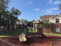 AB playground.jpeg