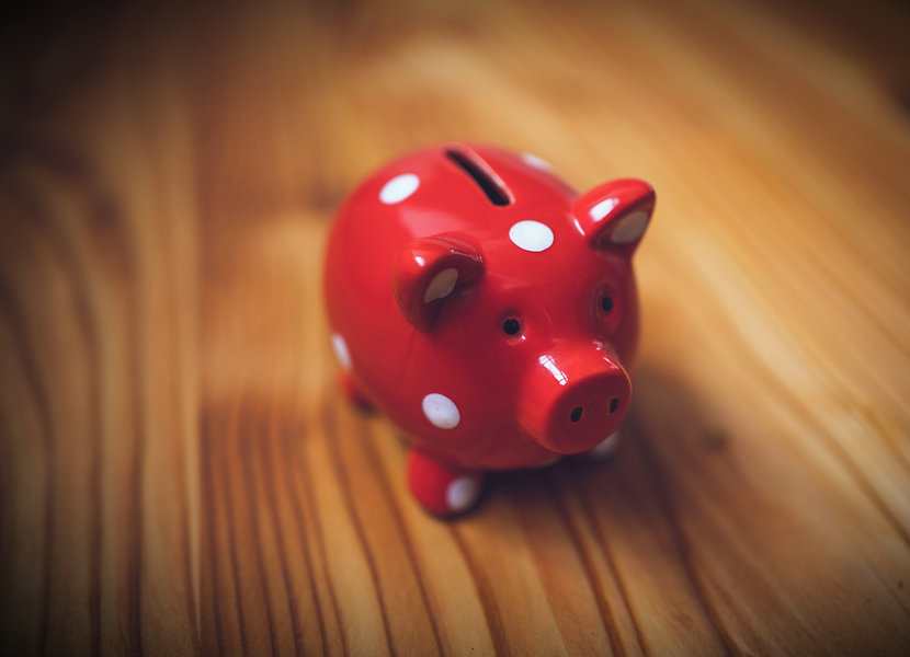 Piggy bank_edited_edited.jpg