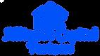 logo_2480925_print.png