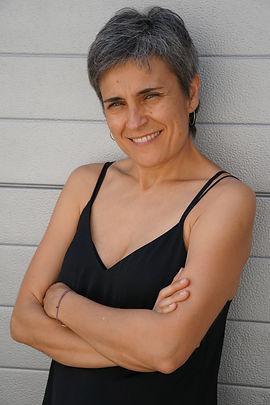 nuria tomas coach