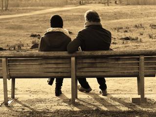 ¿Qué necesitamos para comunicarnos mejor?