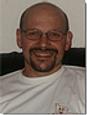 Kenneth Hansen.png