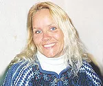 Marianne Gravgaard.jpeg