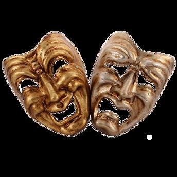 Венецианские маски, Luna Di Venezia, панна, декаративные маски