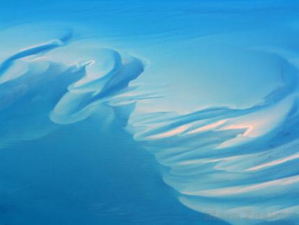 Sand Shoals