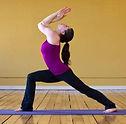 yoga%201_edited.jpg