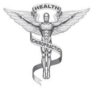 Acworth chiropractor natural