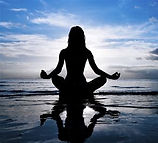 yoga%204_edited.jpg