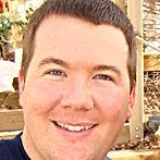 Dr. Brian Callahan