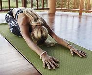 yoga%203_edited.jpg