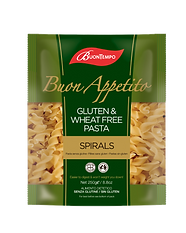 BUONTEMPO RICE SPIRALS 250g.png