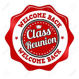 30142590-red-promotional-sticker-icon-stamp-or-label-for-class-reunion-on-white-vector-ill