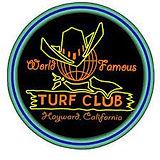 Turf CLub.jfif