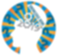 knowledge-logo-300_1.jpg