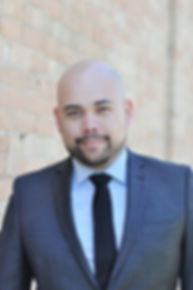 Fernando-Arteaga-profile.jpg