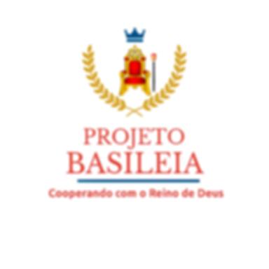 basileia_opção_2.png