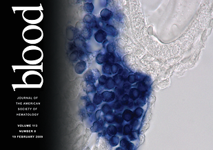 m_bloodjournal_113_8_cover.png