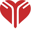 CCOA Logo final.png