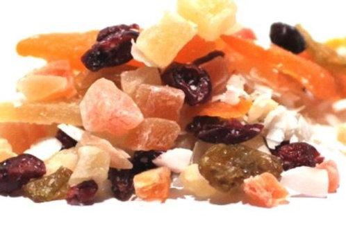 Tropical Supreme Fruit Mix