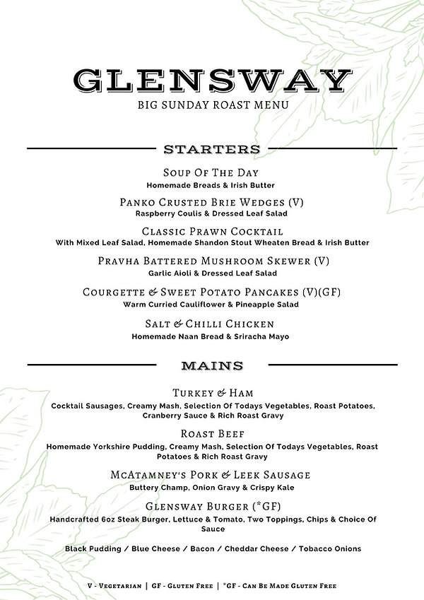 Big Sunday Roast Menu.jpg