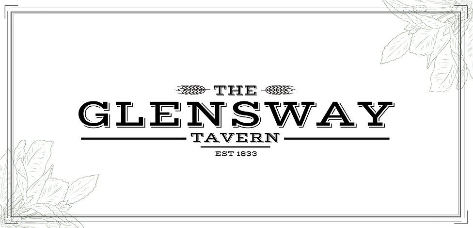 Glensway Website Header.png
