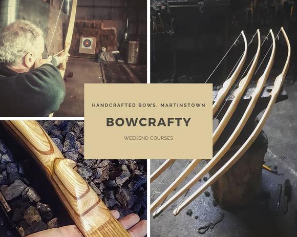 Bowcrafty