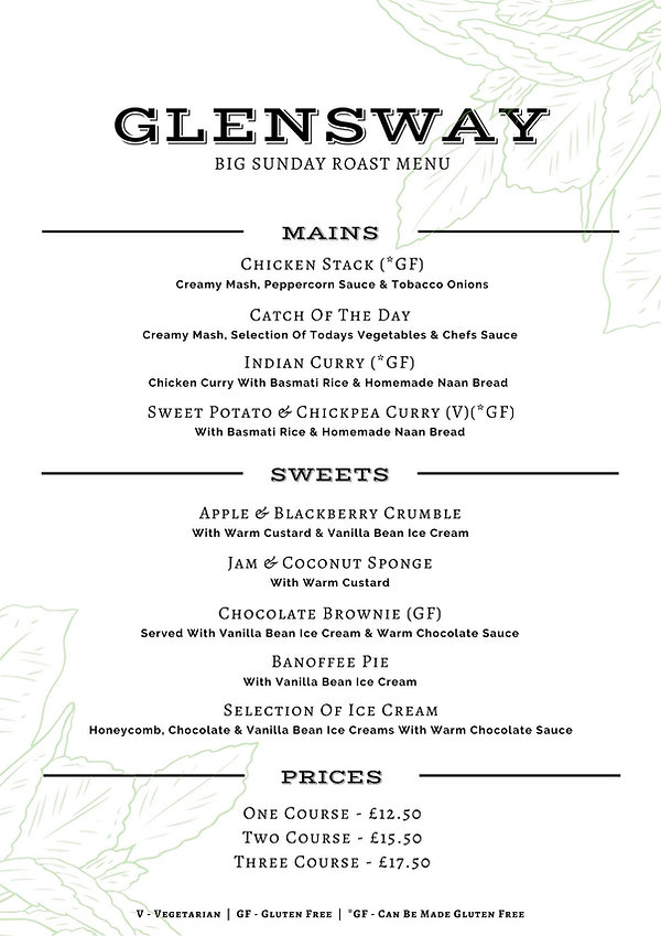 Big Sunday Roast Menu (1).jpg