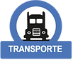 ICONOS%20AGROEXPORT-12_edited.png