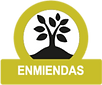 ICONOS%20AGROEXPORT-13_edited.png
