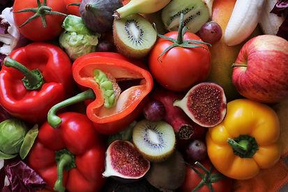 vitamin-c-3684098_1920.jpg