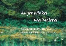 Einladung Wollmalerei A4_klein2.jpg