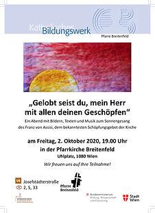 Plakat_Breitenfeld _Oktober.jpg