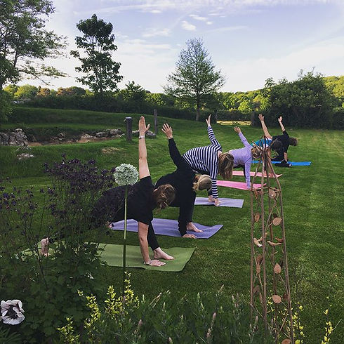 Al fresco yoga.jpg
