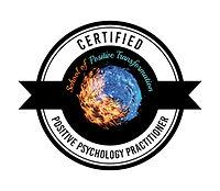 Badge_-_PPPC.jpg
