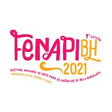 [Dica de Festival] FENAPI/BH