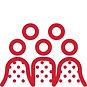 CFA_Icon_CommunityGathering_Red_PMS.jpg
