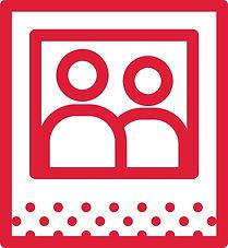 CFA_Icon_Photo_Red_RGB.jpg