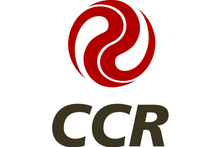 ccr1.png