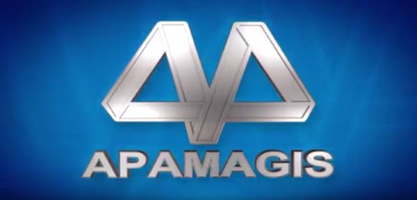 apamagis1.png
