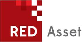 red-asset.jpg