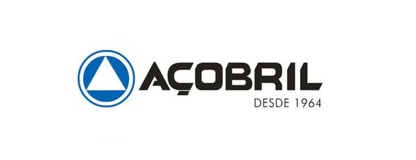 acobril.jpg