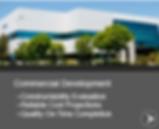 Commercial Development Ventura County