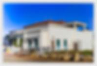 SB Sheriff Station McGillivray Construction